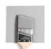 2116-60 Cement GRay brush mock up