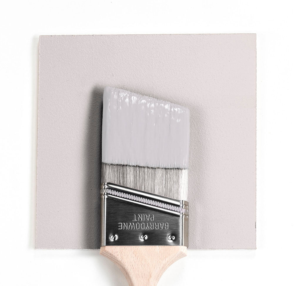 2113-70 Antique Pearl  Paint Brush Mock Up