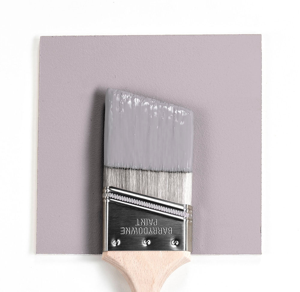 2115-50 Iced Mauve Brush Mock Up