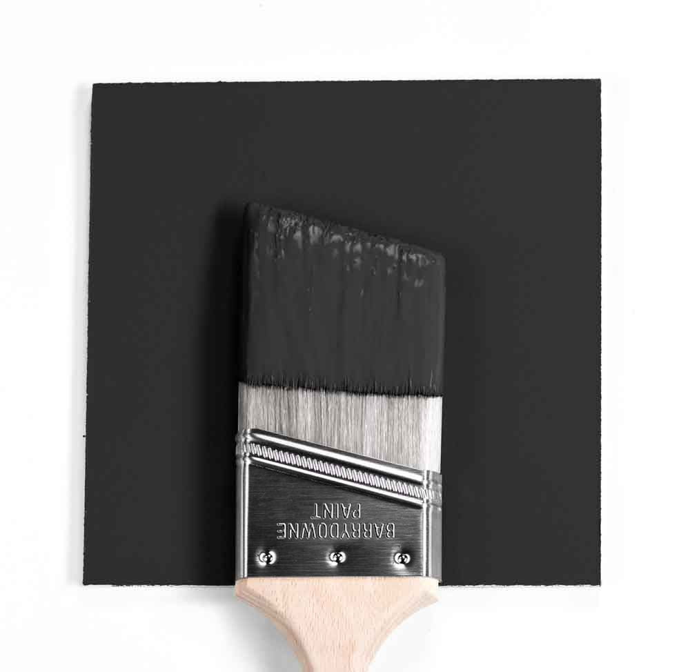 2133-10 Onyx Brush Mock Up Colour