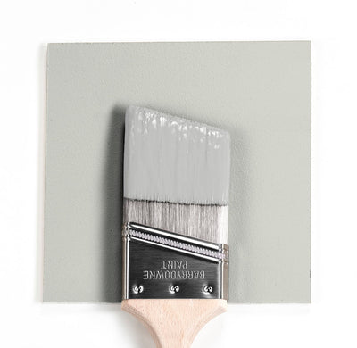 2137-60 Gray Owl Brush Mock Up