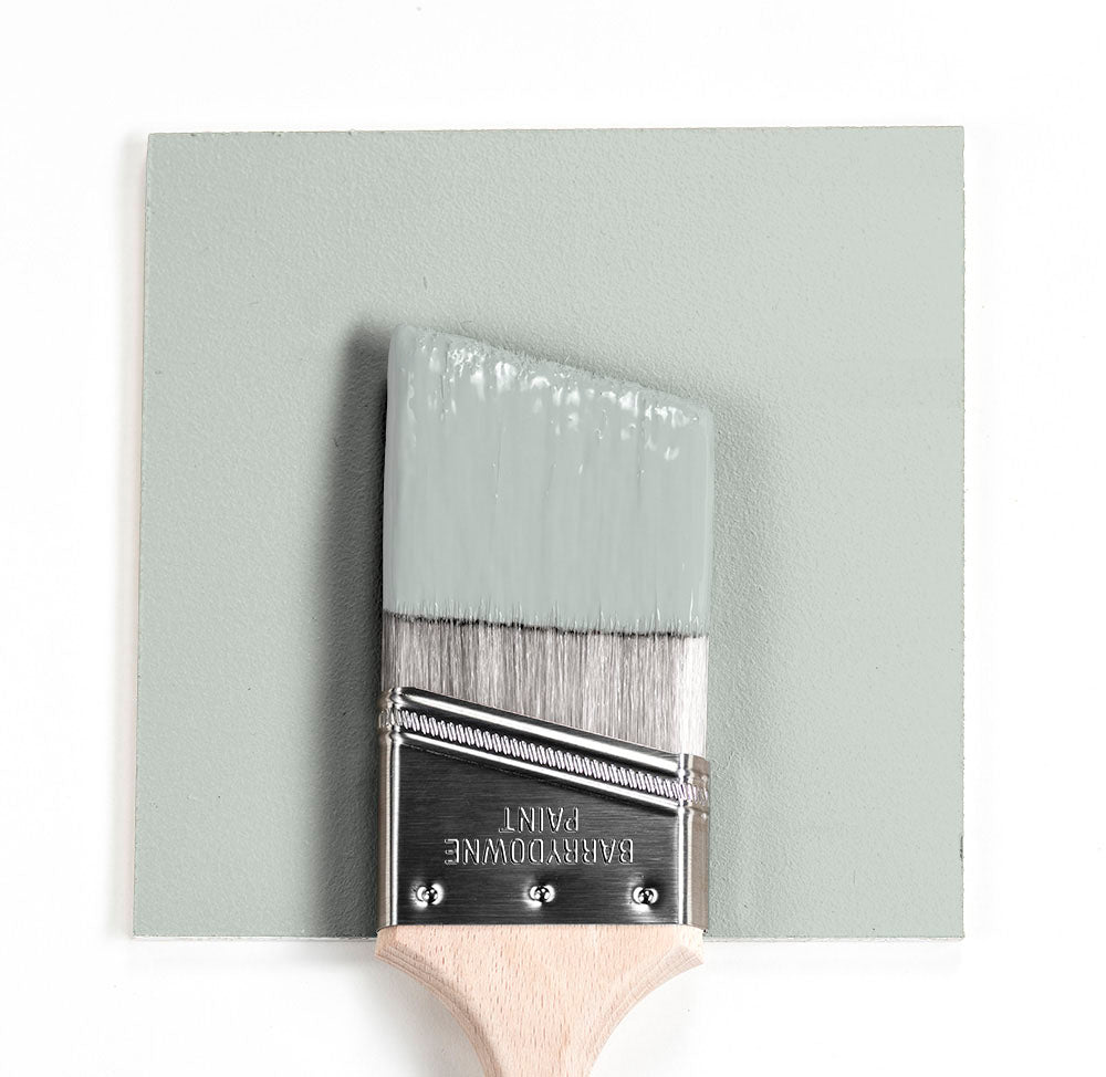 2138-60 Gray Cashmere Paint Brush Mock Up