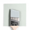 2128-70 Gray Lake Paint Brush Mock Up