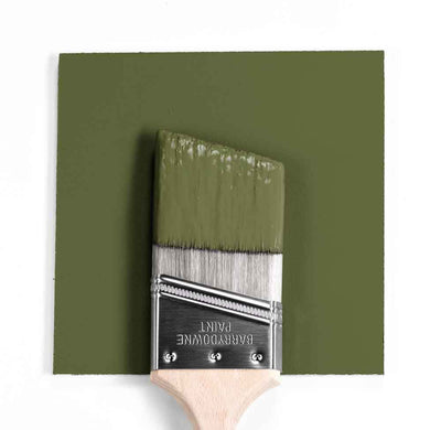 2144-10 Guacamole Brush Mock up