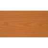 Sansin Maple 23 Exterior Wood Stain Colour