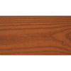 Sansin Butternut 24 Exterior Wood Stain Colour