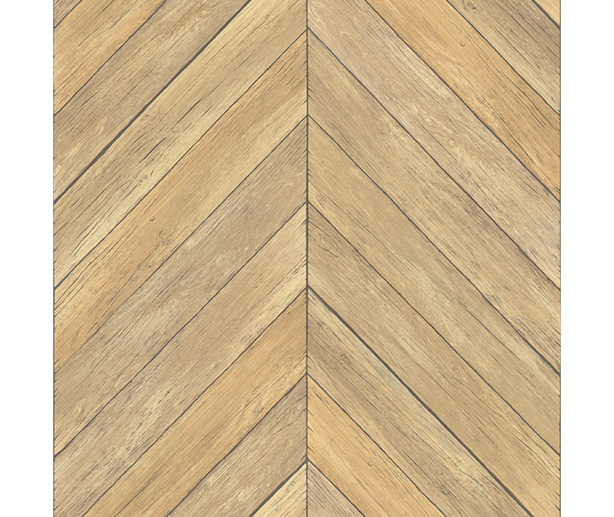 Parisian Wheat Parquet Wallpaper available at Barrydowne Paint