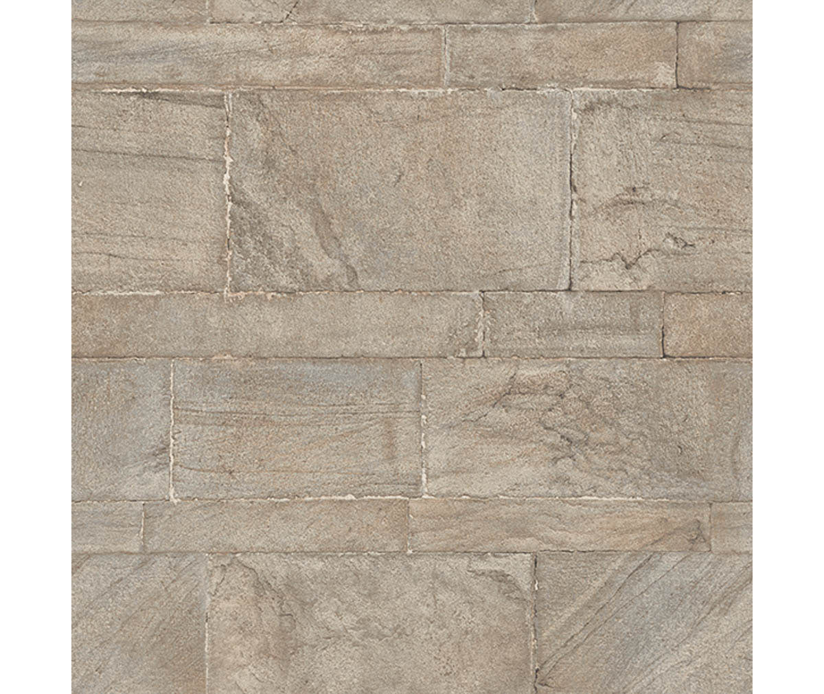 Clifton Platinum Sandstone Wallpaper available at Barrydowne Paint