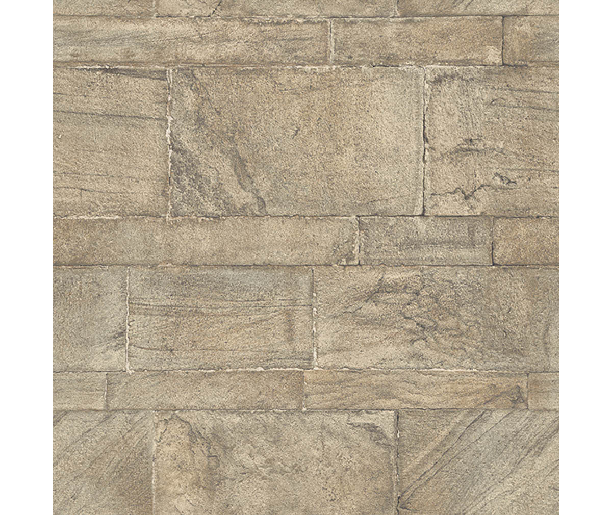Clifton Bone Sandstone Wallpaper available at Barrydowne Paint