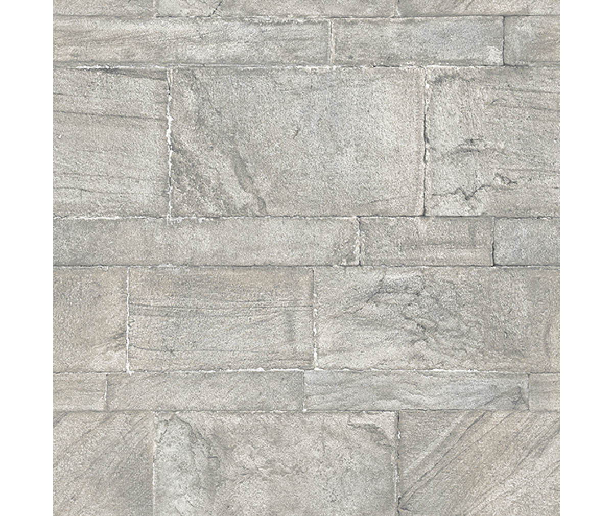 Clifton Silver Sandstone Wallpaper available at Barrydowne Paint