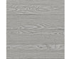Salvaged Wood Grey Plank Wallpaper available at Barrydowne Paint