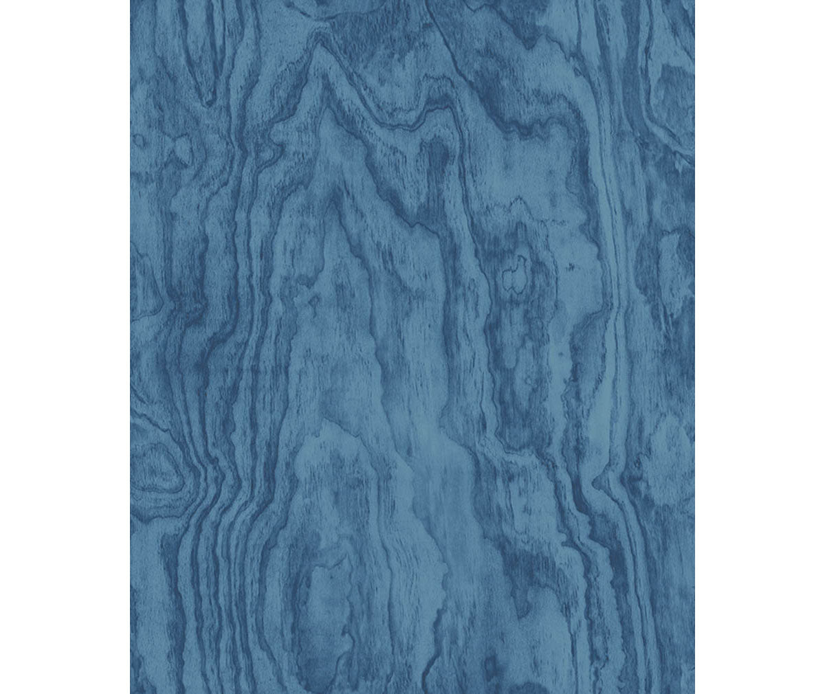 Bentham Blue Plywood Wallpaper available at Barrydowne Paint