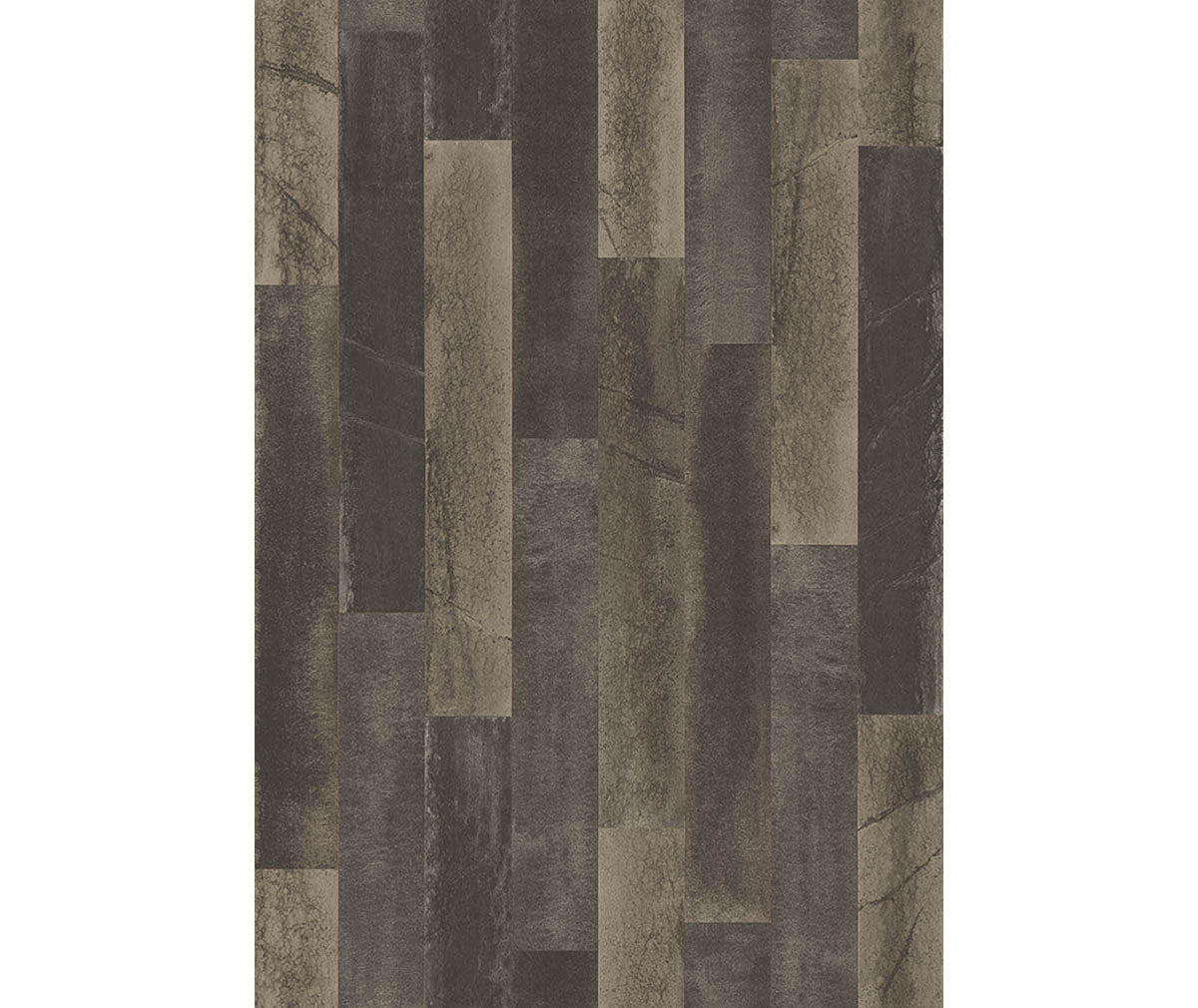 Antique Floorboads Grey Wood Wallpaper available at Barrydowne Paint