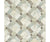 Devonshire Light Green Marble Wallpaper available at Barrydowne Paint