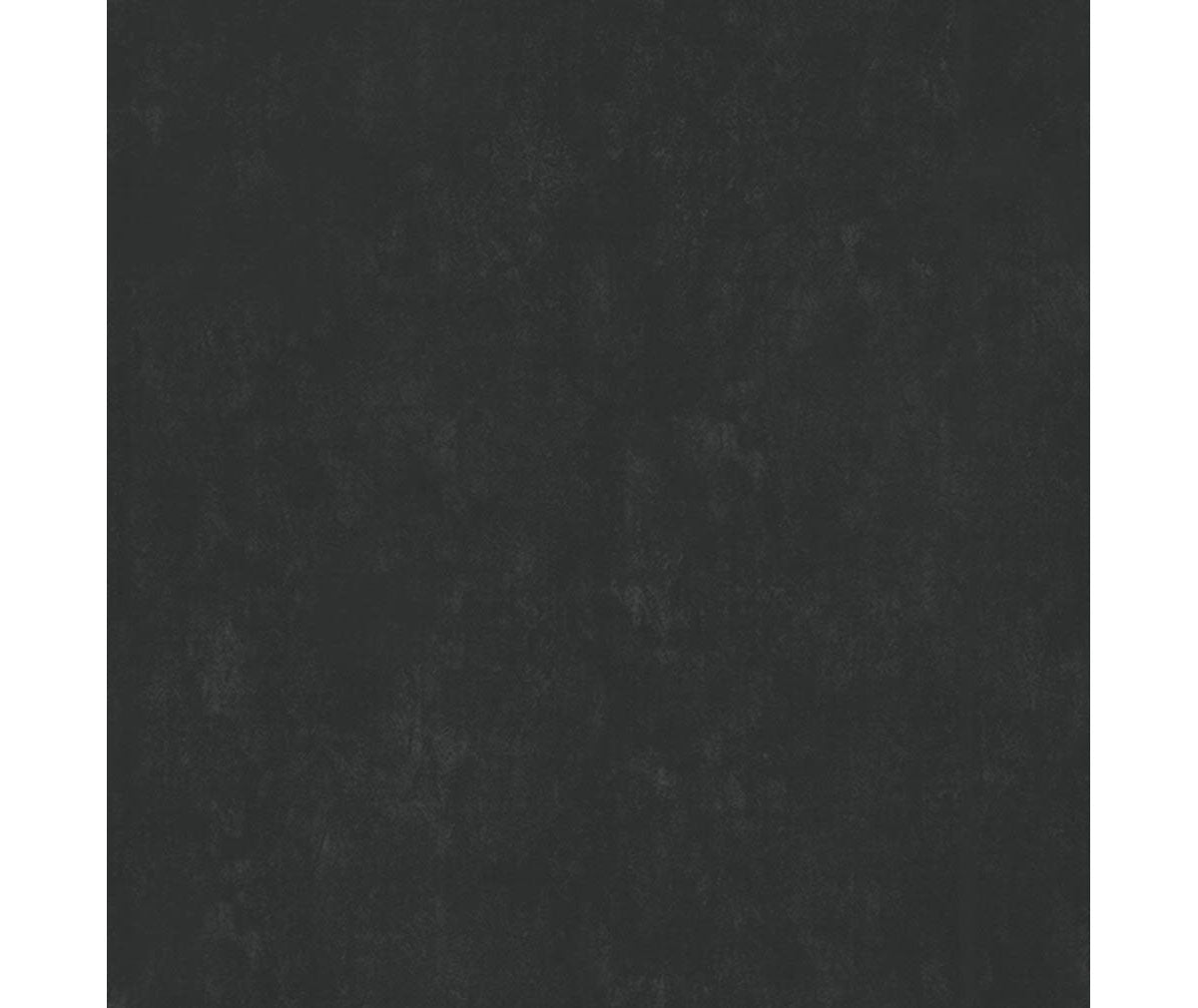 Indica Black Antique Chalkboard Wallpaper available at Barrydowne Paint