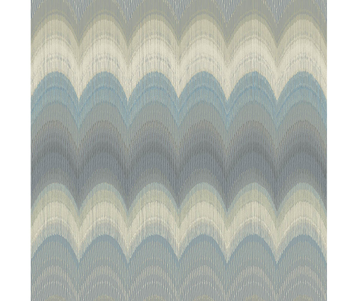 August Slate Wave Wallpaper available at Barrydowne Paint