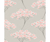 Banyan Beige Tree Wallpaper available at Barrydowne Paint