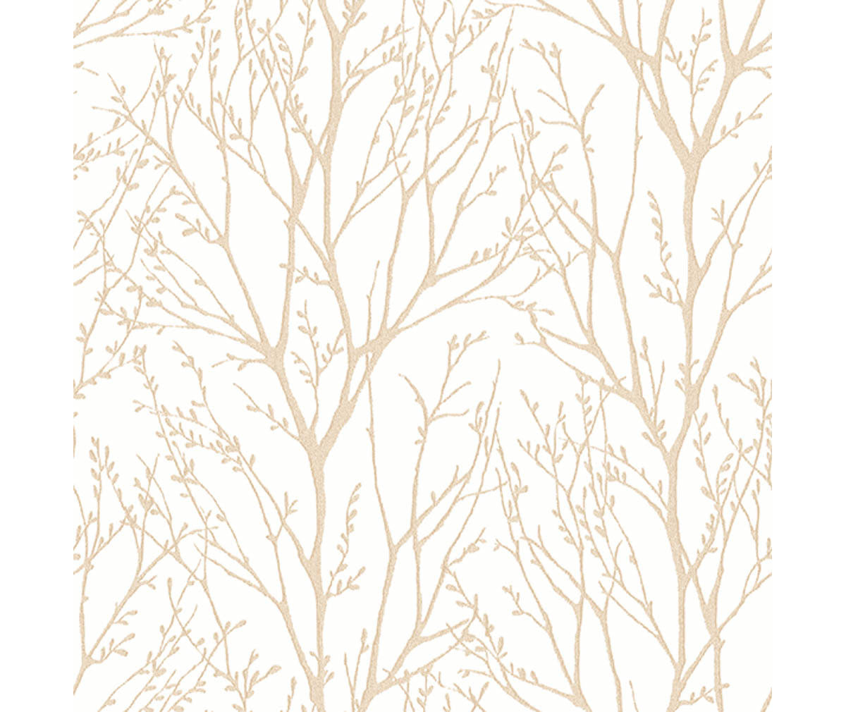 Autumn Copper Tree Wallpaper available at Barrydowne Paint