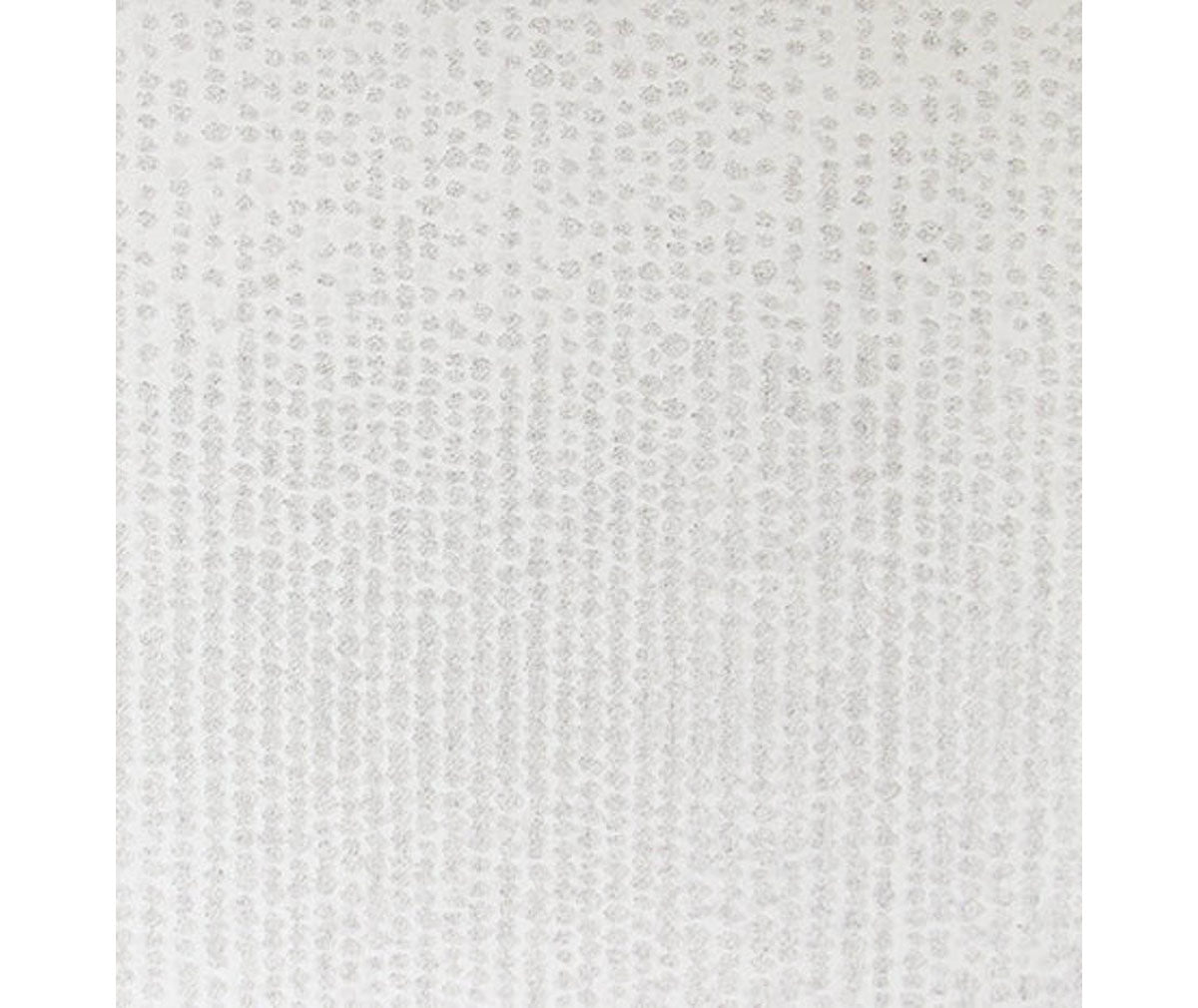 Myth White Beaded Texture Wallpaper available at Barrydowne Paint