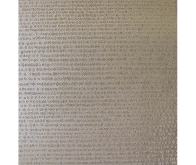Myth Champagne Beaded Texture Wallpaper available at Barrydowne Paint