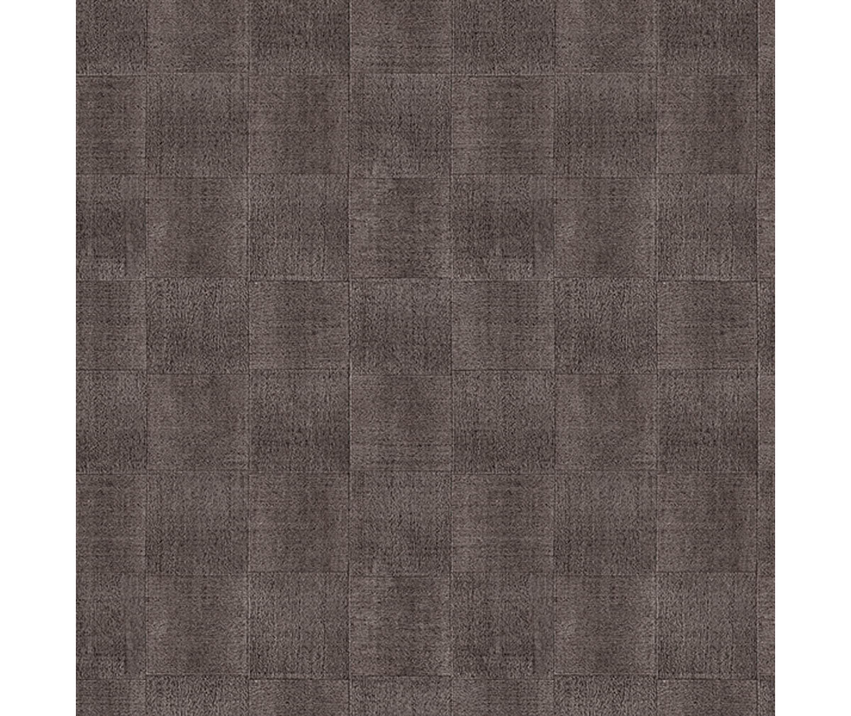 Odyssey Brown Wood Wallpaper available at Barrydowne Paint
