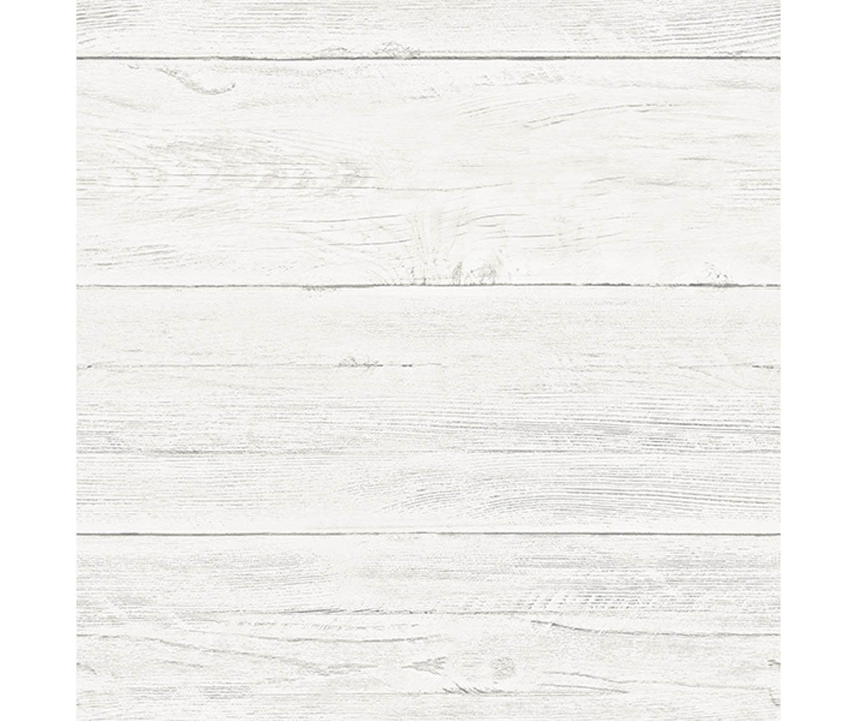 White Washed Boards Cream Shiplap Wallpaper available at Barrydowne Paint