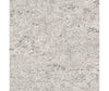 Concrete Rough Taupe Industrial Wallpaper available at Barrydowne Paint