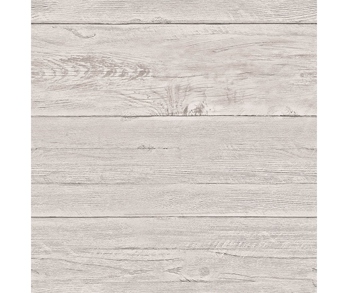White Washed Boards Grey Shiplap Wallpaper available at Barrydowne Paint