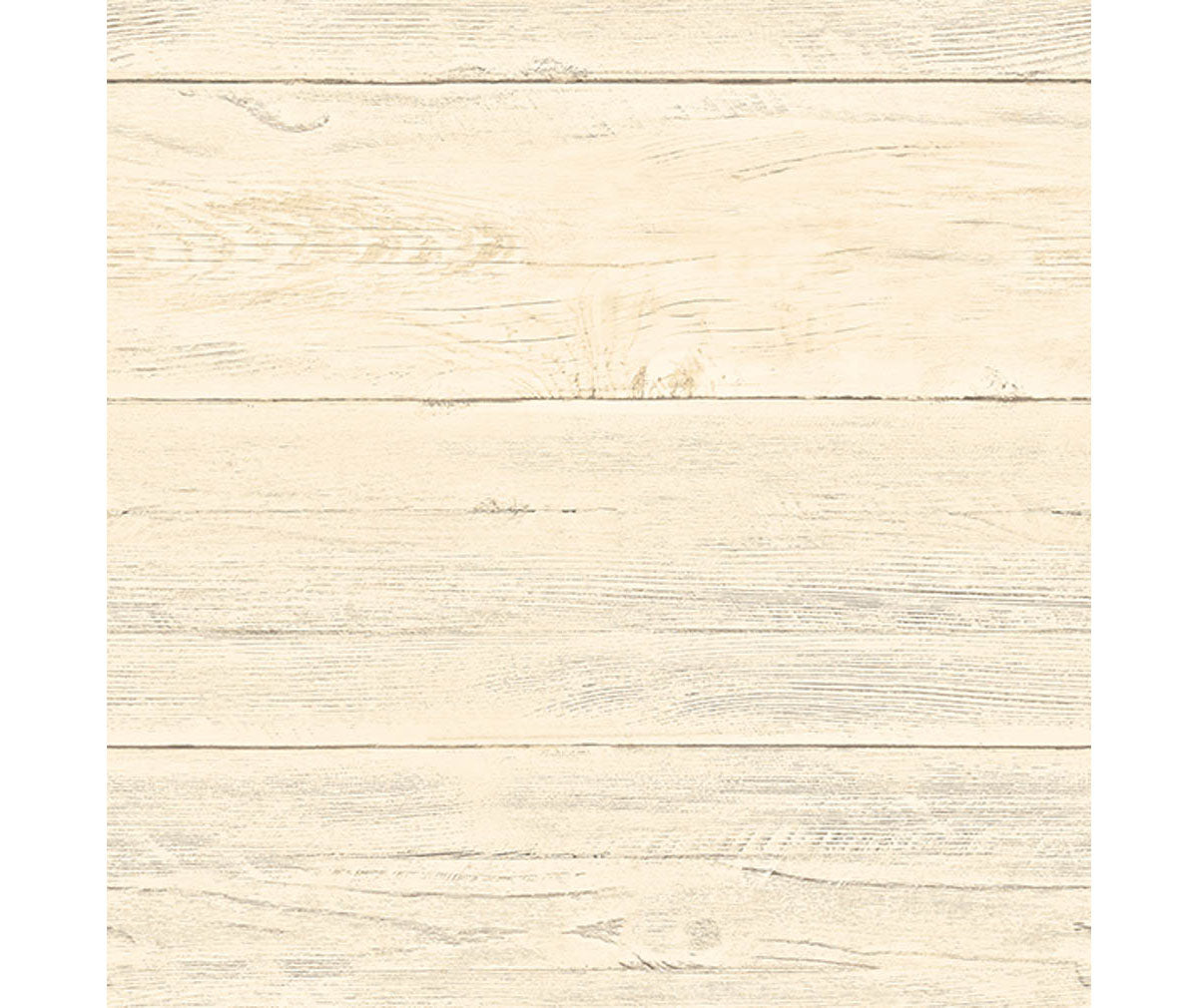 White Washed Boards Honey Shiplap Wallpaper available at Barrydowne Paint