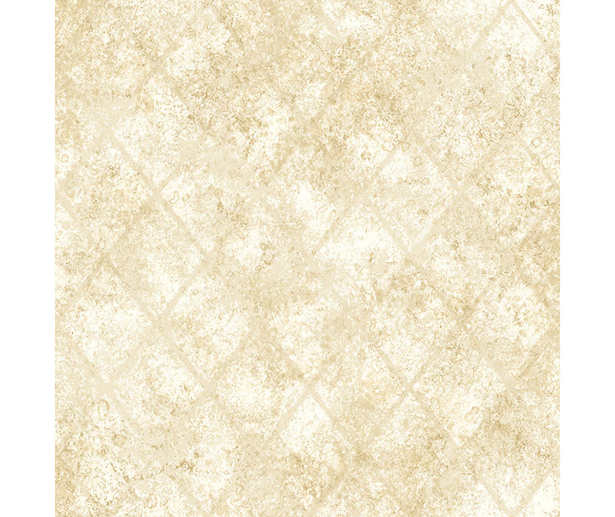 Mercury Glass Gold Distressed Metallic Wallpaper available at Barrydowne Paint