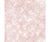 Mercury Glass Pink Distressed Metallic Wallpaper available at Barrydowne Paint