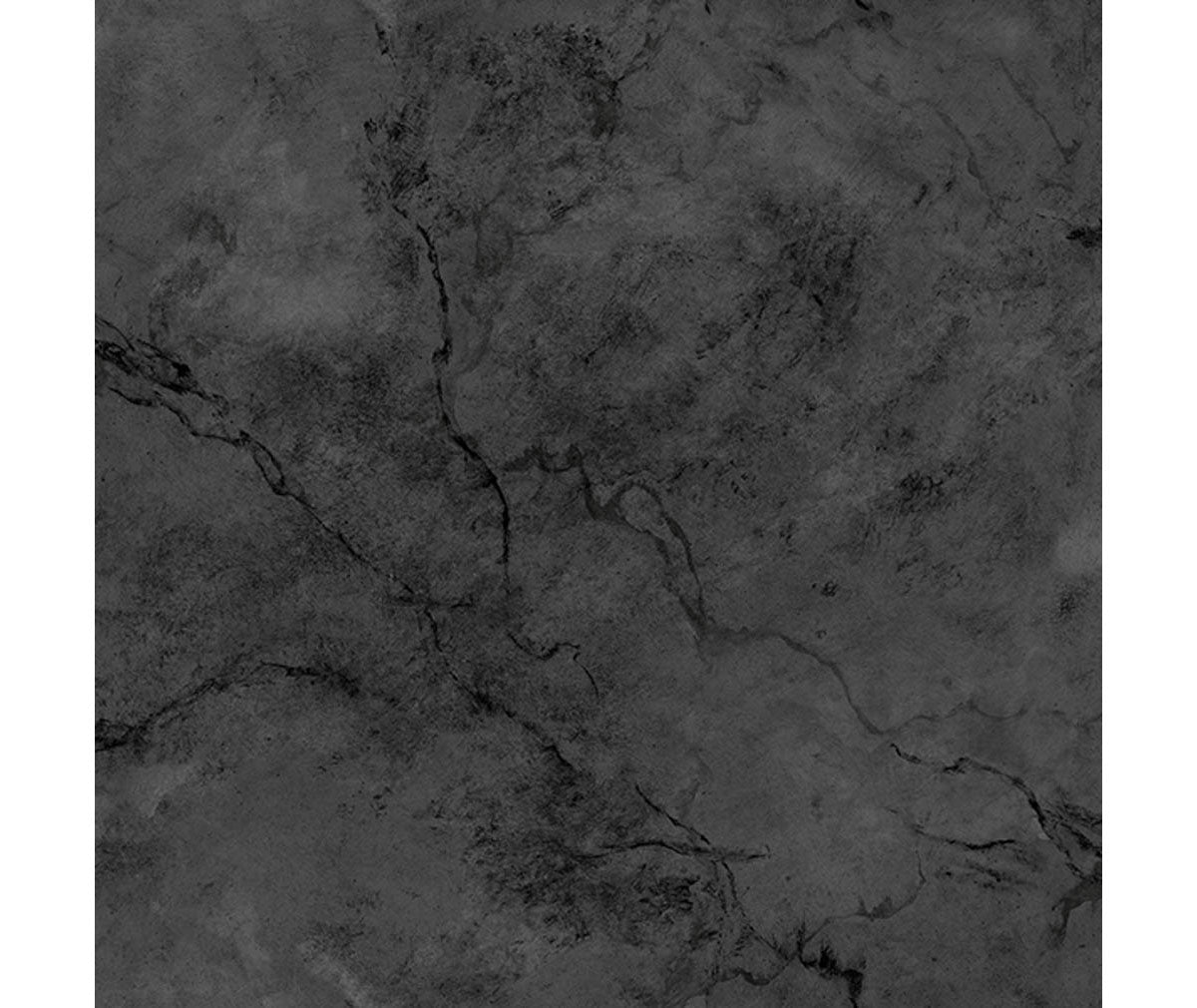 Innuendo Black Marble Wallpaper available at Barrydowne Paint