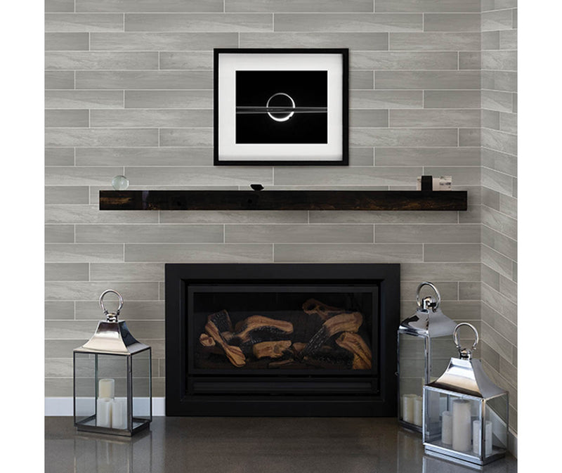 Titan Dove Wood Wallpaper available at Barrydowne Paint