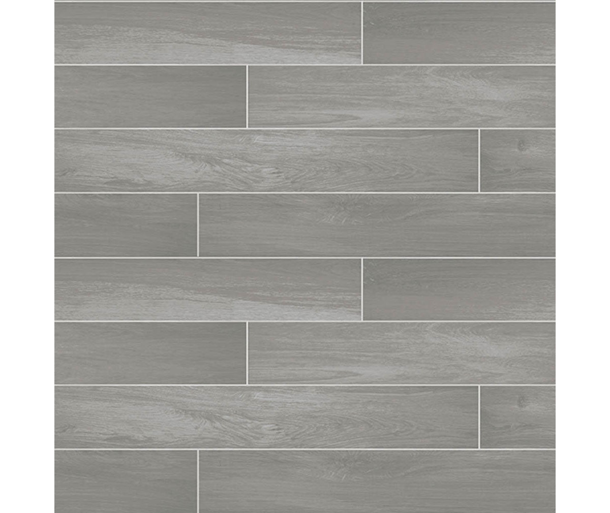 Titan Grey Wood Wallpaper available at Barrydowne Paint