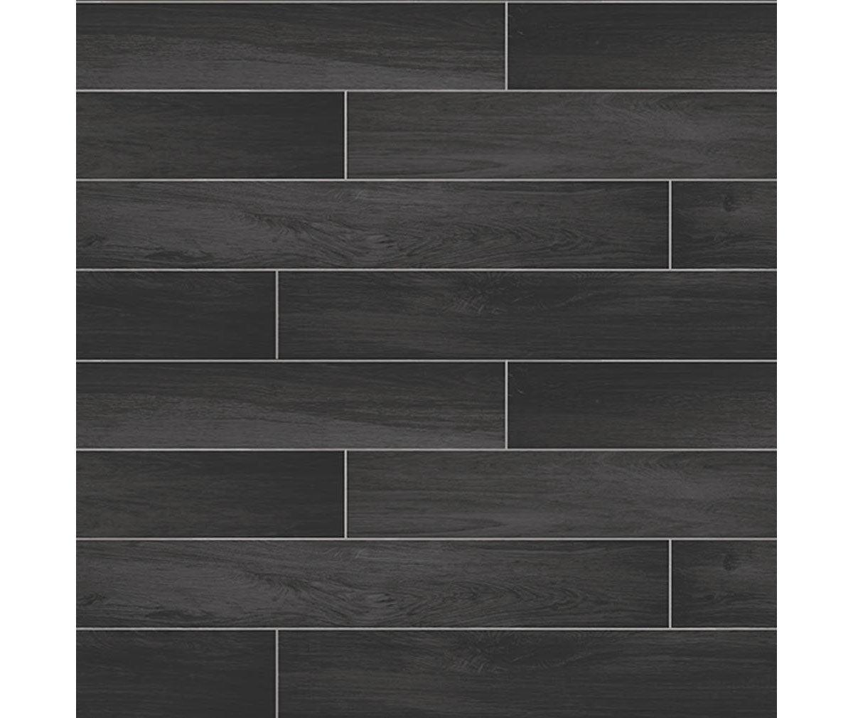 Titan Black Wood Wallpaper available at Barrydowne Paint