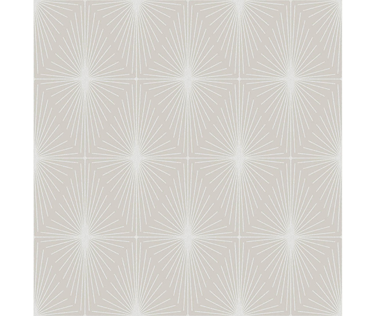 Starlight Neutral Diamond Wallpaper available at Barrydowne Paint