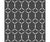 Fusion Black Geometric Wallpaper available at Barrydowne Paint