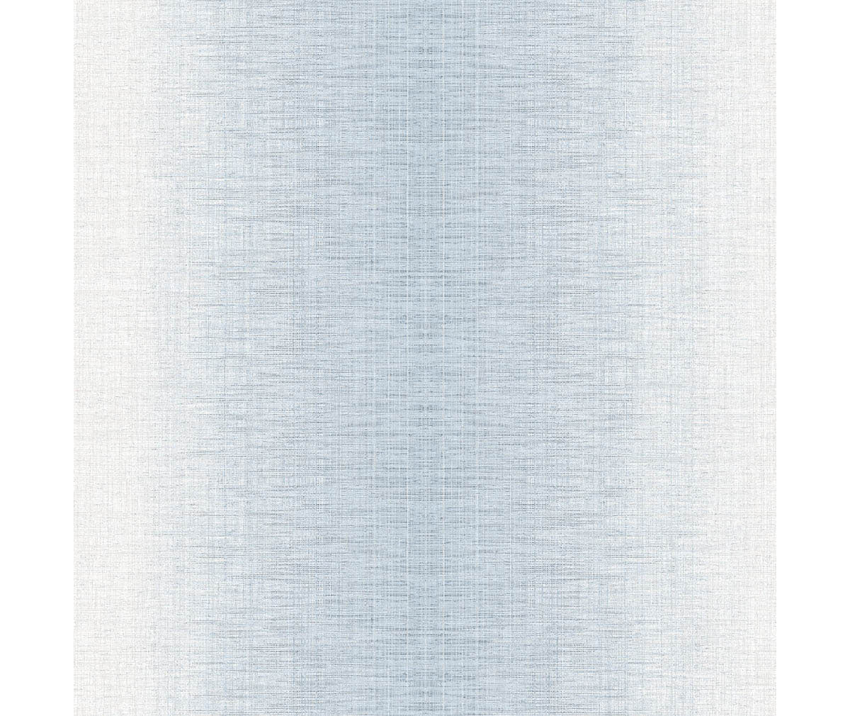Stardust Light Blue Ombre Wallpaper available at Barrydowne Paint