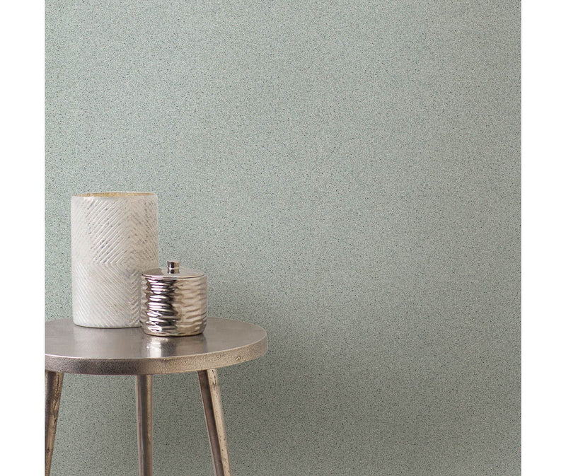 Twinkle Mint Texture Wallpaper available at Barrydowne Paint