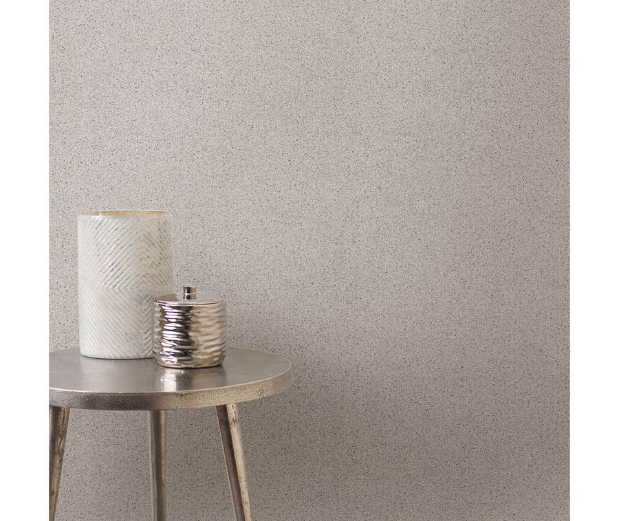 Twinkle Grey Texture Wallpaper available at Barrydowne Paint