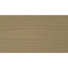 Sansin Light Oak 29 Exterior Wood Stain Colour