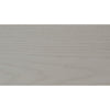 Sansin Stone Grey 39 Exterior Wood Stain Colour