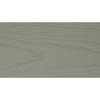 Sansin Dove Grey 42 Exterior Wood Stain Colour