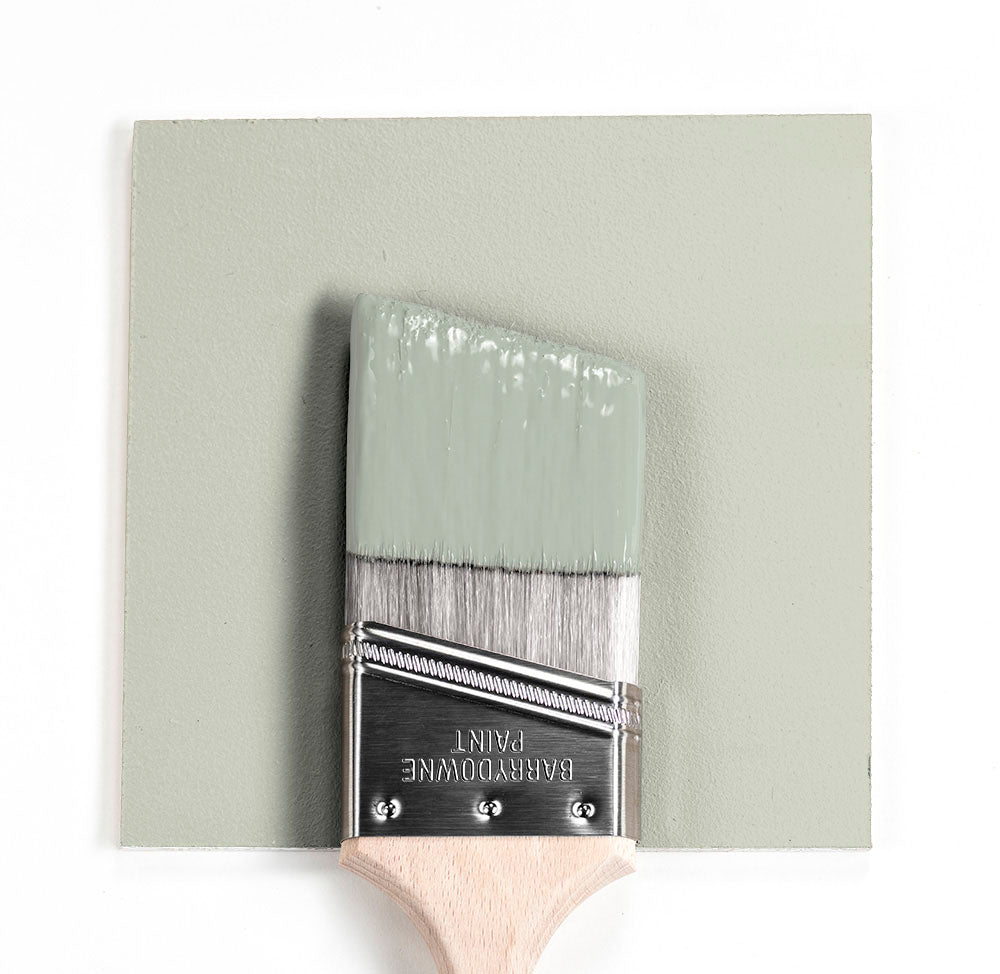 506 silver sage paint brush mock up