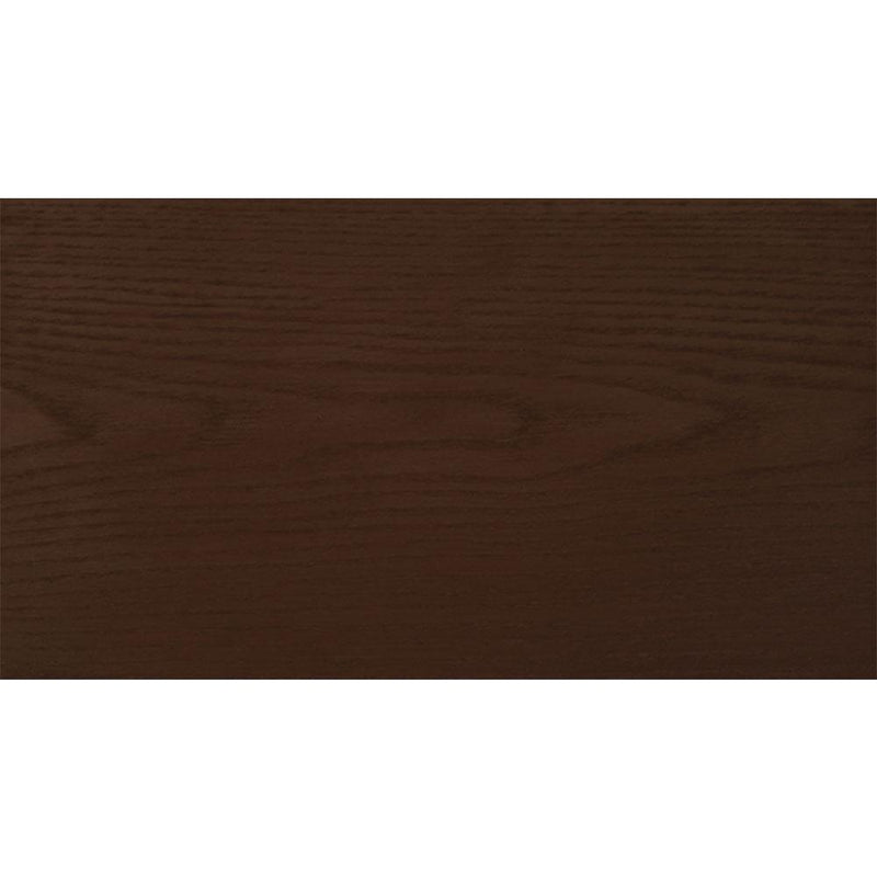 Sansin Oxford Opaque 56 Exterior Wood Stain Colour on pine.