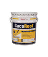 GacoRoof 100% Silicone Roof Coating