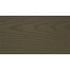 Sansin Kelp 63 Exterior Wood Stain Colour