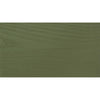 Sansin Moss Green 66 Exterior Wood Stain Colour