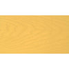 Sansin Colonial Yellow 78 Exterior Wood Stain Colour