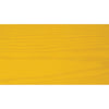 Sansin Primary Yellow 90 Exterior Wood Stain Colour